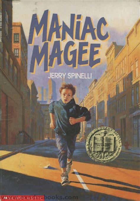 Backyard Baseball 2002 Maniac Magee Exodus Books
