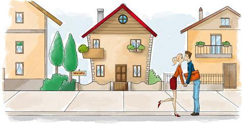 mutuo prima casa agevolazioni mutui acquisto prima casa