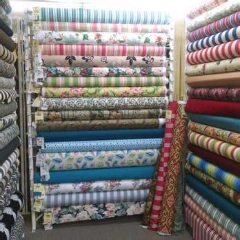upholstery fabric mesa az creative home fabrics 13 photos fabric stores mesa