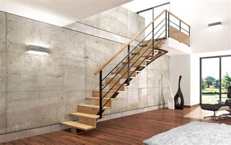 Home Design 3d Escalier Escaliers Flin Fabricant D Escalier Design Fabrication