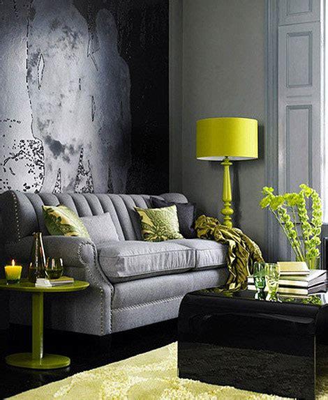 home decor green decor in green and gray picsdecor com