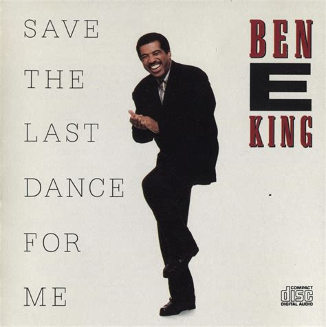 you me at six save it for the bedroom ben e king save the last for me lyrics genius lyrics