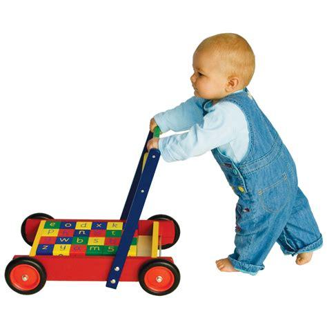 Baby Walker baby walker with abc blocks tidlo baby walkers