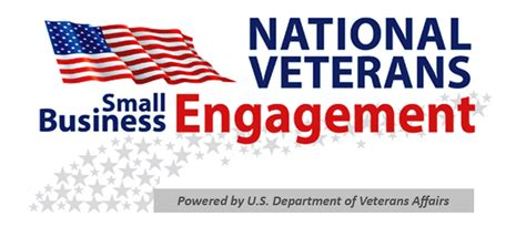 va national help desk office of small disadvantaged business utilization