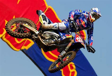 bull motocross gear bull sponsor tlo13 lax archlevel lacrosse