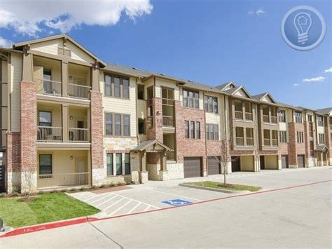 Apartments 800 In Tx Apartment Locator Apartments 800 W Airport Frwy