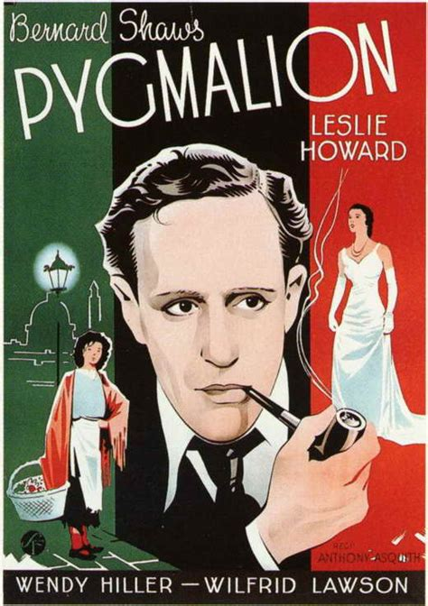 pygmalion books pygmalion posters from poster shop