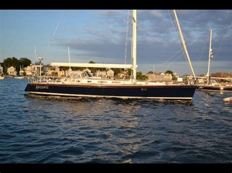 j boats cost j boats j 160 sold by ben knowles from east coast yacht