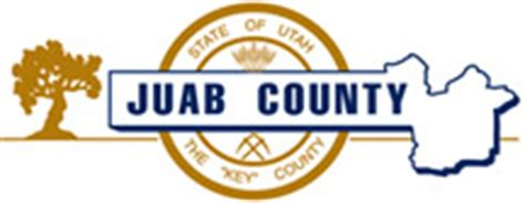 Juab County Sheriff Booking Report juab county utah bad boys bail bonds get out of 24 7 365