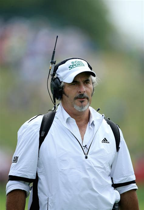 Wheres David by Where S David Feherty Heading Next Golfpunkhq