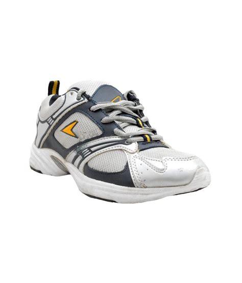 bata power running shoes bata navy power running shoes price in india buy