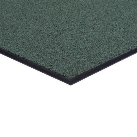 Loop Mat by Clean Loop Carpet Mat 2x3 Indoor Carpet Mat
