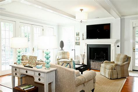 Furniture Placement Around Fireplace by Pin By May On Inspire Home