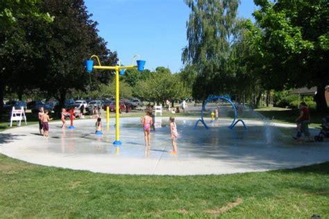 Park Portland Oregon by Portland Parks 10best Park Reviews
