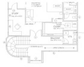 Site Plans Online Residential Site Plan Examples Www Imgarcade Com