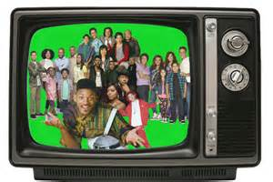 Tv Pictures Are This Season S Diverse Shows Ushering In A New Era Of