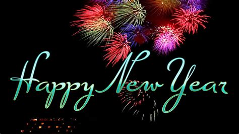 beautiful new year wallpapers