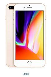 how much does apple iphone 8 plus fully unlocked 5 5 64 gb gold cost check the price to