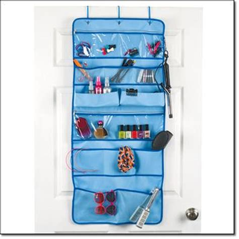 Myer Spice Rack by 13 Best Images About Avon Storage Organizers On