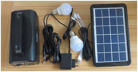 Solar Vdr V 1377s U is 1377 mobile home solar system with cing lighting