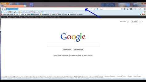 url video max how to find the url youtube