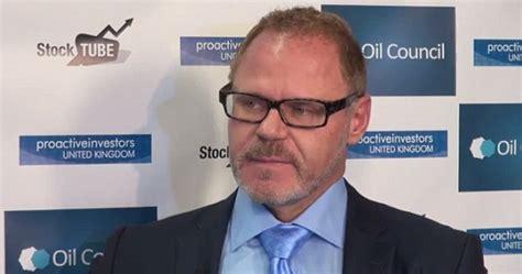 Cherwayko Wade | oil trader wade cherwayko jailed for 21 months for not