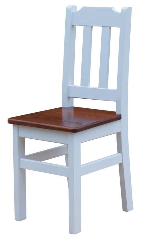 Stuhl Kiefer by Stuhl Massiv Kiefer Holz Neu Restaurantstuhl Hotelstuhl