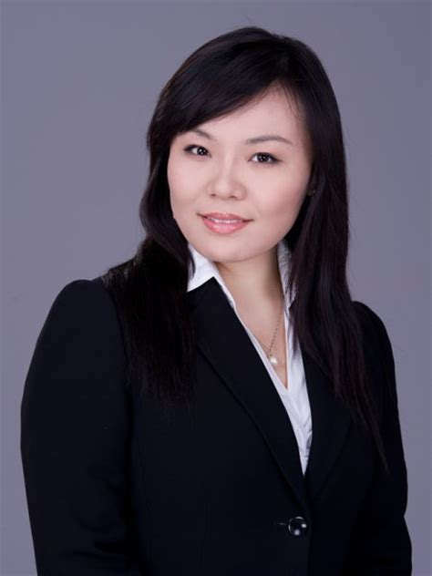 chelsea zhang age tony xue principal dancer with shen yun performing arts