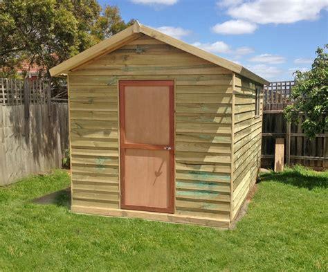 aarons outdoor living transform  backyard