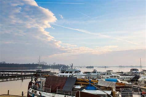porto loosdrecht 4 seizoenen terras - Loosdrecht Porto