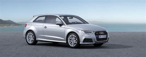 Suche Audi A4 Gebraucht by Audi Gebrauchtwagen Kaufen Bei Autoscout24
