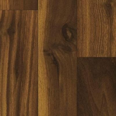 shaw collection northern walnut 8 mm thick x 7 99