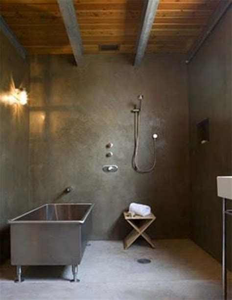 industrial bathroom ideas 25 industrial bathroom designs with vintage or minimalist