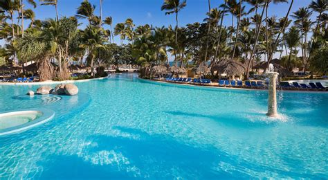 All Inclusive Tropical Vacations For Couples All Inclusive Vacations America S 1 Tour Operator