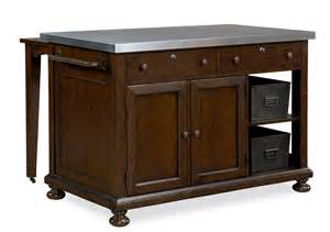 paula deen kitchen island paula deen paula deen river house river bank kitchen island