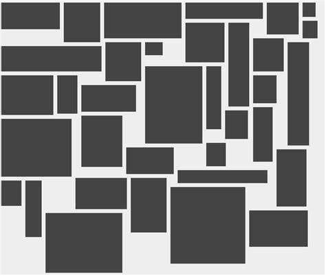 grid layout masonry packery preview 183 metafizzy blog