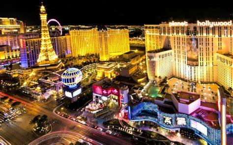 best las vegas hotels 18 best las vegas hotel attractions overseasattractions