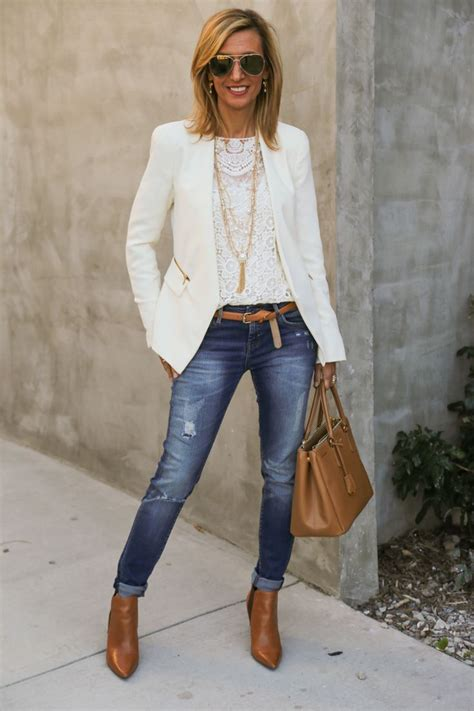 best casual clothes for women in yheir foties best 25 over 40 outfits ideas on pinterest fashion over