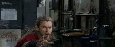 film thor opis thor ragnarok dubbing novekino sybilla puławy