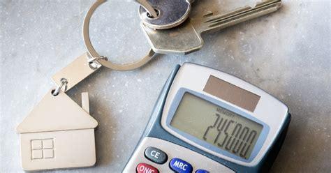 housing loan against property home loan versus loan against property crucial differences housing news