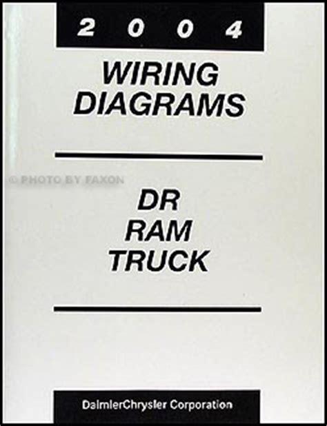 dodge ram cummins turbo diesel pickup truck original owner manual