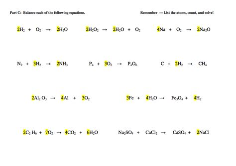 Chemistry Counting Atoms In Compounds Worksheet Answers by Counting Atoms Worksheet Lesupercoin Printables Worksheets