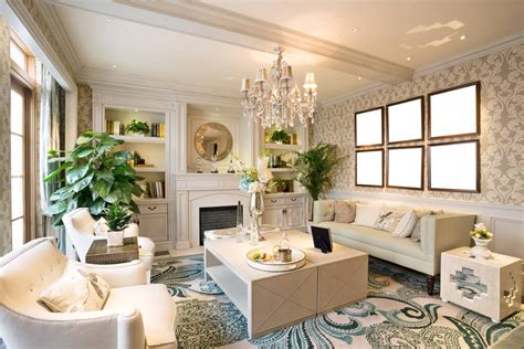 luxury living room ideas pictures  beautiful rooms