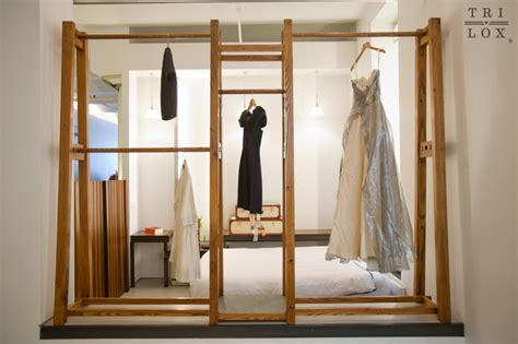 Freestanding Closets by 25 Best Ideas About Freestanding Closet On