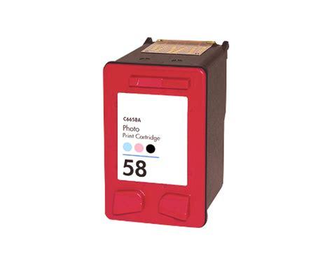 reset hp deskjet f380 cartridge hp deskjet f380 photo ink cartridge 140 pages quikship