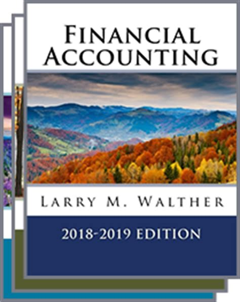 payroll management 2018 edition books financial accounting textbook pdf bundle