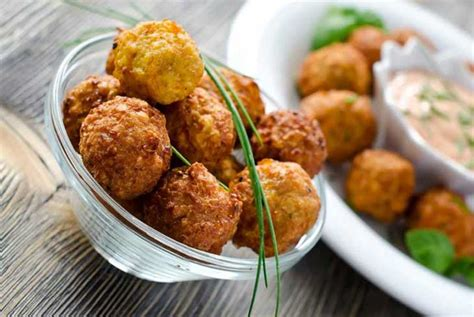 cucina libanese la cucina libanese ricette popolari sito culinario