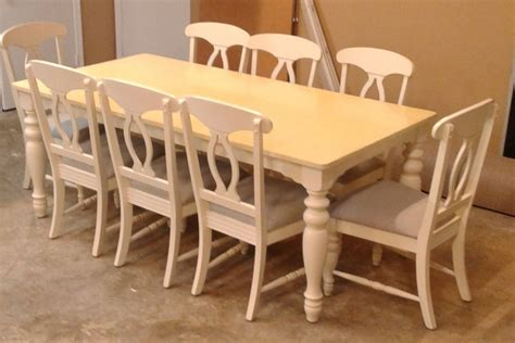 broyhill dining table and chairs broyhill dining table and chairs broyhill brasilia