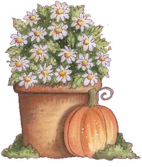 vasi fioriti vasi fioriti