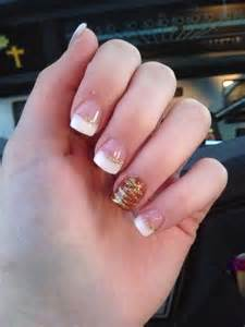 fall color nail designs best 25 zebra nail designs ideas on zebra